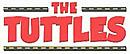 The Tuttles : Madcap Misadventures