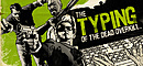 The Typing of the Dead – Overkill