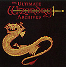 The Ultimate Wizardry Archives