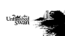 jaquette PlayStation 3 The Unfinished Swan
