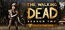 jaquette PS Vita The Walking Dead Saison 2 Episode 1 All That Remains