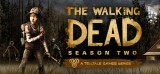 jaquette PlayStation 4 The Walking Dead Saison 2 Episode 1 All That Remains
