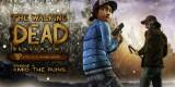 jaquette Xbox 360 The Walking Dead Saison 2 Episode 4 Amid The Ruins