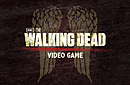 jaquette PC The Walking Dead Survival Instinct