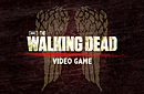 jaquette Wii U The Walking Dead Survival Instinct