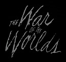 jaquette PlayStation 3 The War Of The Worlds