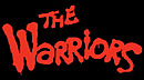 The Warriors : Street Brawl