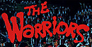 jaquette PC The Warriors