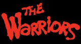 jaquette Xbox 360 The Warriors