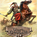 jaquette PC The Way Of Cossack