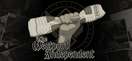 The Westport Independent