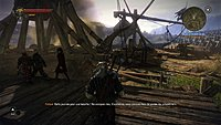 The Witcher 2 Assassins of Kings debut 14