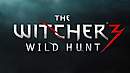 jaquette Xbox One The Witcher 3 Wild Hunt