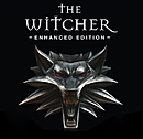 jaquette Mac The Witcher Enhanced Edition