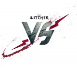 jaquette iOS The Witcher Versus