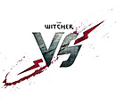 The Witcher : Versus