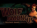 jaquette PC The Wolf Among Us Episode 1 Faith