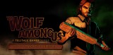 jaquette PlayStation 4 The Wolf Among Us Episode 2 Smoke And Mirrors