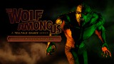 jaquette PlayStation 3 The Wolf Among Us Episode 3 A Crooked Mile