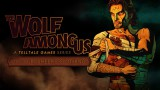 jaquette PlayStation 4 The Wolf Among Us Episode 4 In Sheep s Clothing