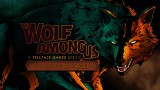 jaquette PlayStation 3 The Wolf Among Us Episode 5 Cry Wolf