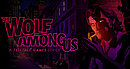 jaquette Xbox 360 The Wolf Among Us