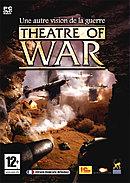 jaquette PC Theatre Of War
