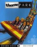 jaquette Mac Theme Park