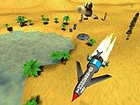 Thunderbirds PlayStation 2 36754570