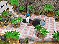 Thunderbirds PlayStation 2 51637471