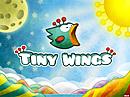 Tiny Wings HD