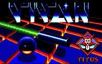Titan Amstrad CPC 39097189