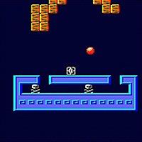 Titan Amstrad CPC 49495154