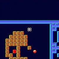 Titan Amstrad CPC 53367342