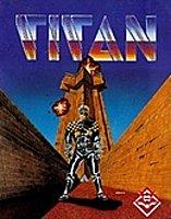 Titan Amstrad CPC 57283678