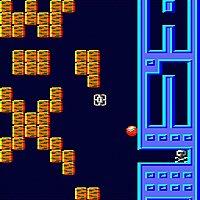 Titan Amstrad CPC 70495318