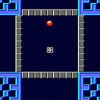 Titan Amstrad CPC 93346779