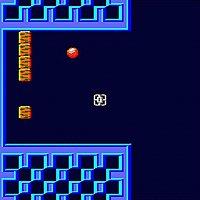 Titan Amstrad CPC 96517167