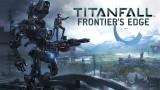 Titanfall : Frontier's Edge