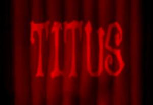 jaquette iOS Titus