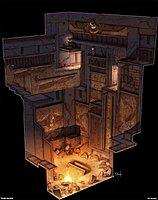 Tomb Raider Anniversary 21
