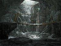 Tomb Raider Anniversary 3