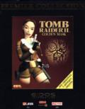 Tomb Raider II : Le Masque d'Or