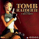 Tomb Raider II starring Lara Croft