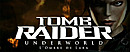 Tomb Raider Underworld : L'Ombre de Lara