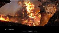 Tomb Raider images 1