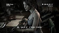 Tomb Raider images 10
