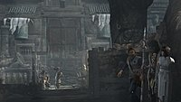 Tomb Raider images 102