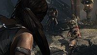 Tomb Raider images 103