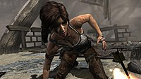 Tomb Raider images 104